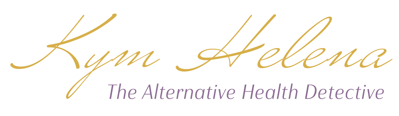 The Alternative Health Detective